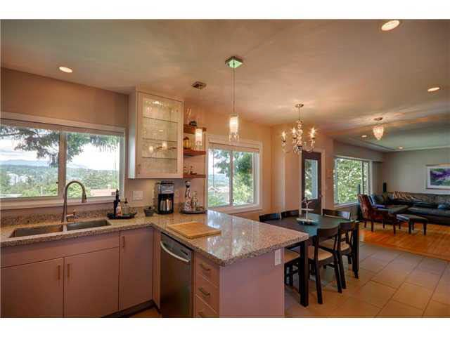 7757 Lee Street - The Crest House/Single Family for sale, 4 Bedrooms (V1016909)