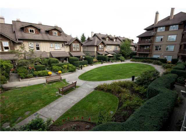 206 15 Smokey Smith Place - GlenBrooke North Apartment/Condo for sale, 2 Bedrooms (V1028810)