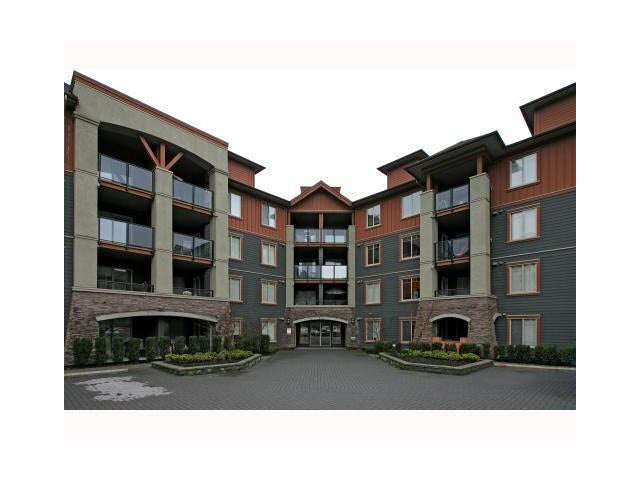 3301 240 Sherbrooke Street - Sapperton Apartment/Condo for sale, 2 Bedrooms (V865368)