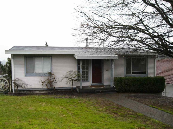 112 E Durham Street - The Heights NW House/Single Family for sale, 3 Bedrooms (R2035352)