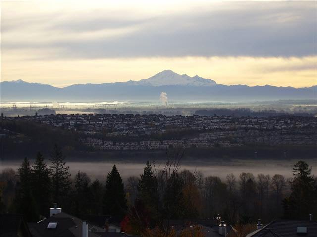 409 2733 Atlin Place - Coquitlam East Apartment/Condo for sale, 2 Bedrooms (V839476)