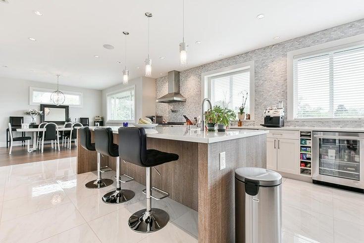 1620 Springer Avenue - Parkcrest House/Single Family for sale, 7 Bedrooms (R2493688)
