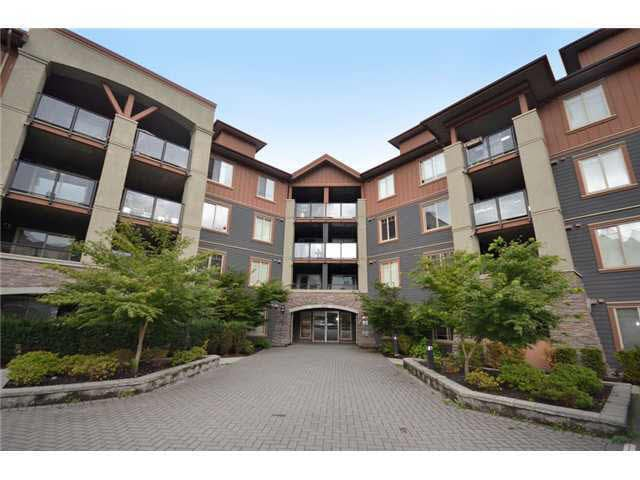 3407 240 Sherbrooke Street - Sapperton Apartment/Condo for sale, 2 Bedrooms (V911661)