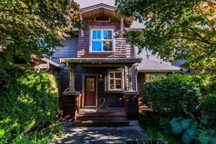 239 600 Park Crescent - GlenBrooke North Townhouse for sale, 2 Bedrooms (R2214870)