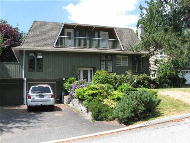 2594 Belloc Street - Blueridge NV House/Single Family for sale, 4 Bedrooms (V929966)