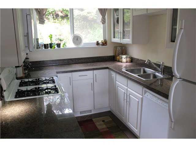 339 Marathon Court - Central Coquitlam Apartment/Condo for sale, 2 Bedrooms (V987664)