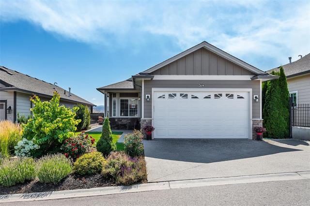2074 Mallard Drive, - West Kelowna House for sale, 2 Bedrooms (10236801)