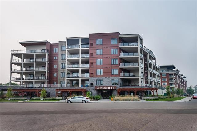 #504 529 Truswell Road, - Kelowna Apartment for sale, 2 Bedrooms (10238889)