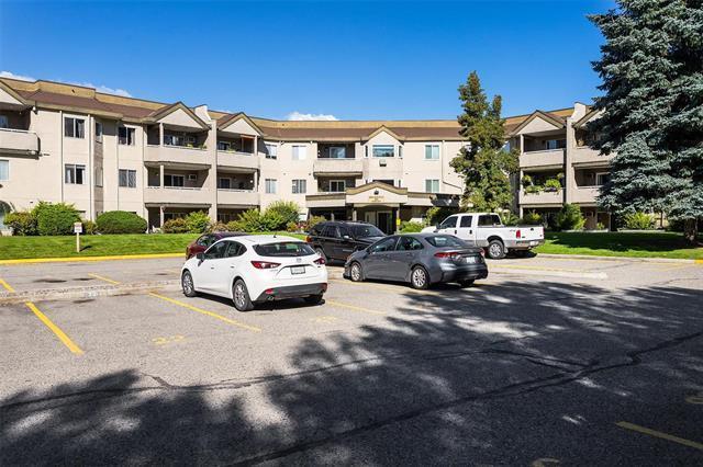 #133 3842 Gordon Drive, - Kelowna Apartment for sale, 2 Bedrooms (10240419)