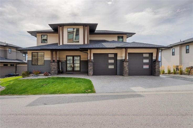 1394 Mine Hill Lane, - Kelowna House for sale, 6 Bedrooms (10241294)