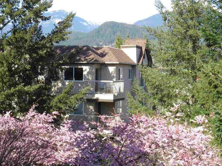 A301 40100 Willow Crescent - Garibaldi Estates Apartment/Condo for sale, 2 Bedrooms (R2450946)