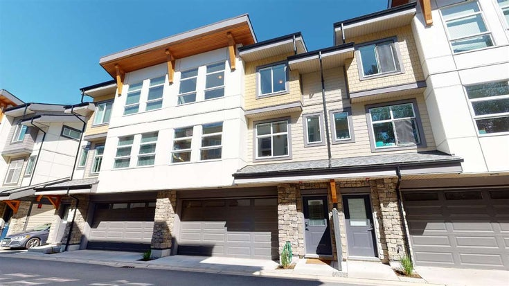 20 39548 Loggers Lane - Brennan Center Townhouse for sale, 3 Bedrooms (R2492633)