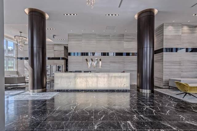 455 SW Marine Drive - Marpole Apartment/Condo for sale, 2.5 Bedrooms