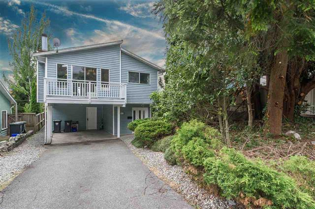 1313 Ross Road - Westlynn House/Single Family for sale, 5 Bedrooms