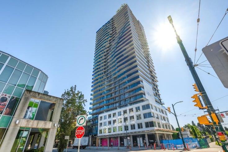 Unit 2105 - 5058 Joyce Street - Collingwood VE Apartment/Condo for sale, 1 Bedroom
