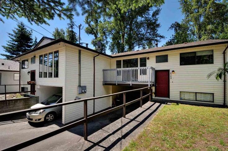 6160-6162 Marine Drive - Big Bend Apartment/Condo for sale, 7 Bedrooms