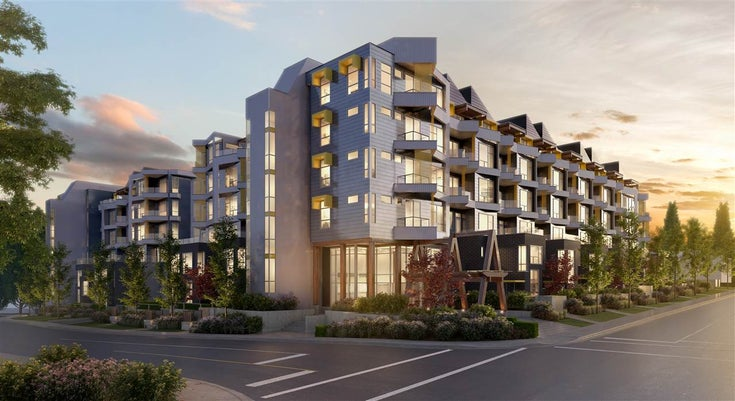 311 32838 LANDEAU PLACE - Central Abbotsford Apartment/Condo for sale, 2 Bedrooms (R2576618)