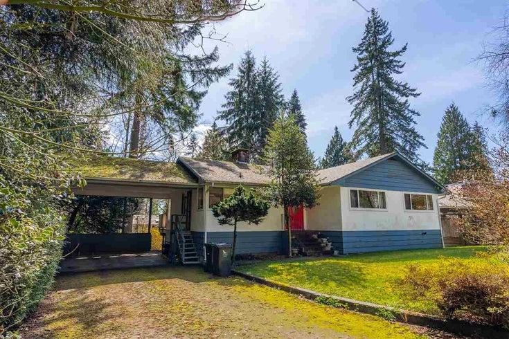 2567 BRONTE DRIVE - Blueridge NV House/Single Family for sale, 3 Bedrooms (R2565022)