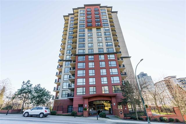 504 814 ROYAL AVENUE - Uptown NW Apartment/Condo for sale, 2 Bedrooms
