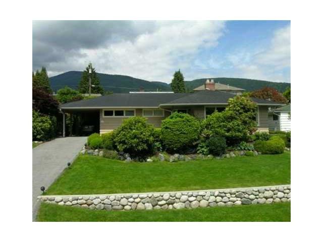 936 LEOVISTA AVENUE - Edgemont House/Single Family for sale, 3 Bedrooms