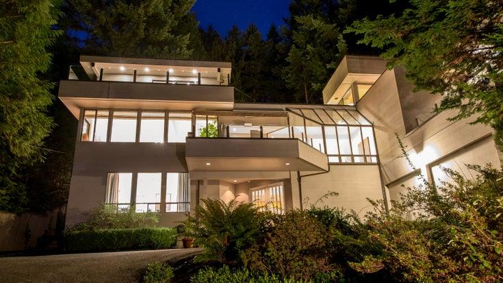 6085 EAGLERIDGE DRIVE - Eagleridge House/Single Family for sale, 4 Bedrooms