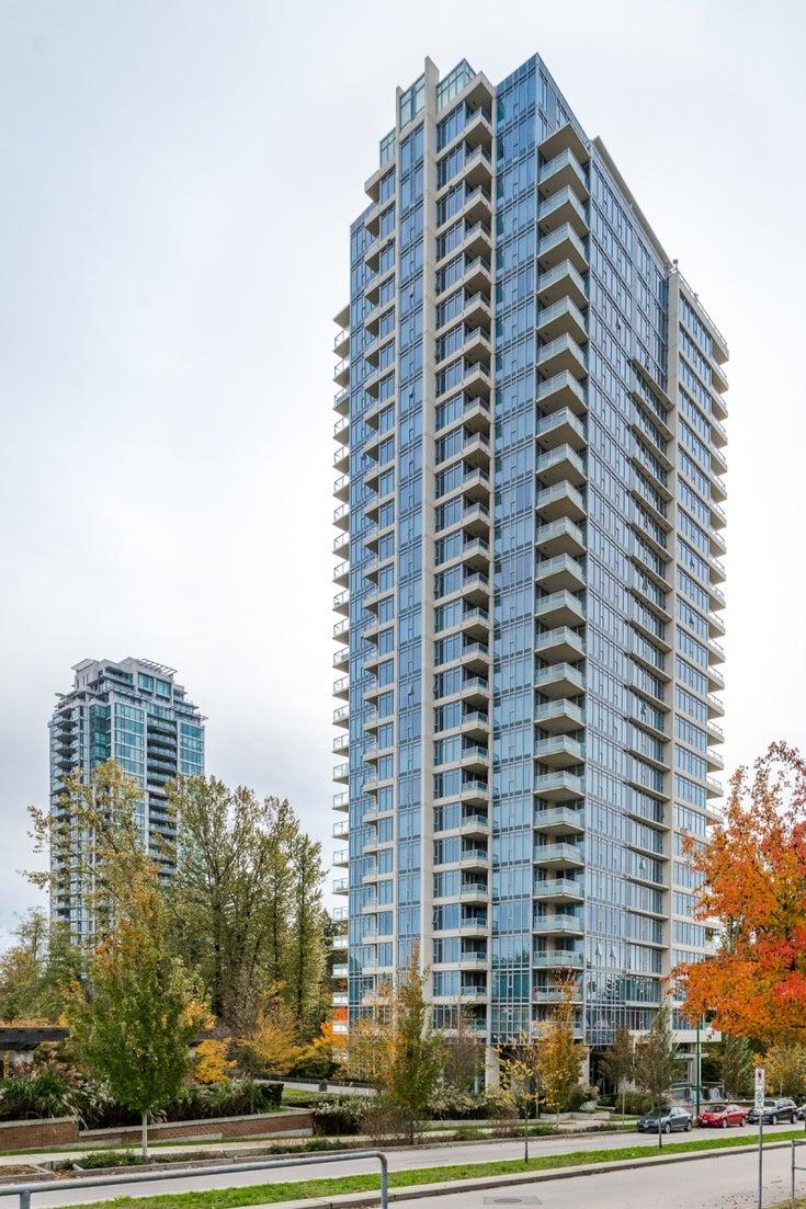 2701 7090 EDMONDS STREET - Edmonds BE Apartment/Condo for sale, 1 Bedroom