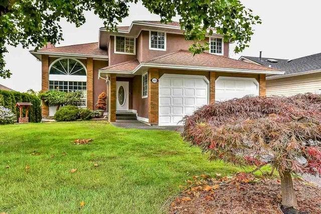 10859 CHERRY LANE - Sunshine Hills Woods House/Single Family for sale, 8 Bedrooms (R2495907)