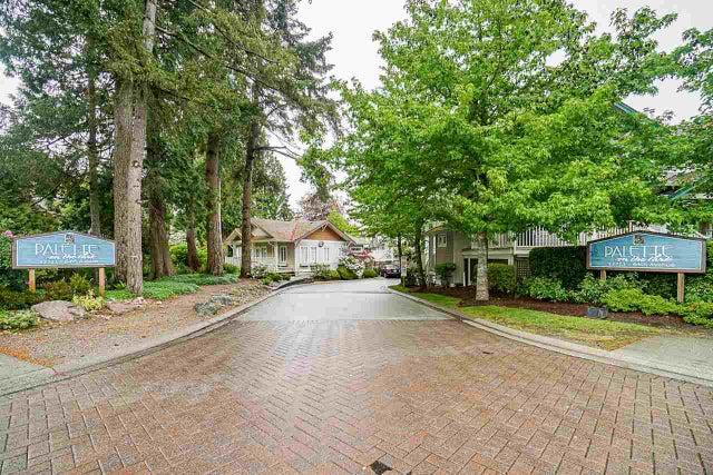 126 12711 64 AVENUE - West Newton Townhouse for sale, 4 Bedrooms (R2584280)