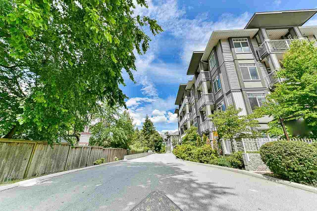 108 13277 108 AVENUE - Whalley Apartment/Condo for sale, 2 Bedrooms (R2590138)