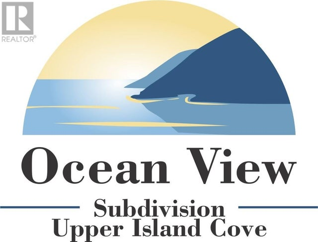 Lot 18 Oceanview Sub-Division - Upper Island Cove for sale(1236702)