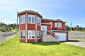 39 Yellow Wood Drive - Paradise Single Family for sale(1216484)