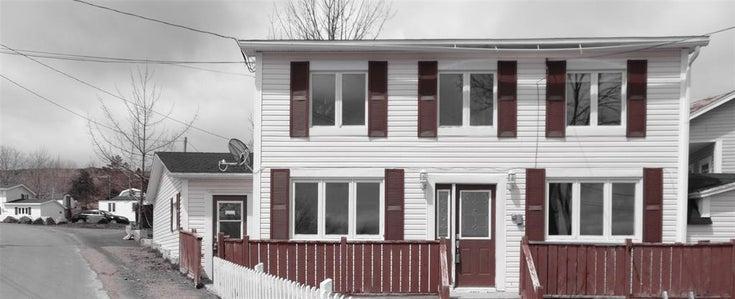 153 Main Road - Upper Island Cove Single Family for sale(1219406)