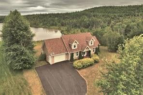 33 Farm Road Ext - Bay Roberts Single Family for sale(1218460)