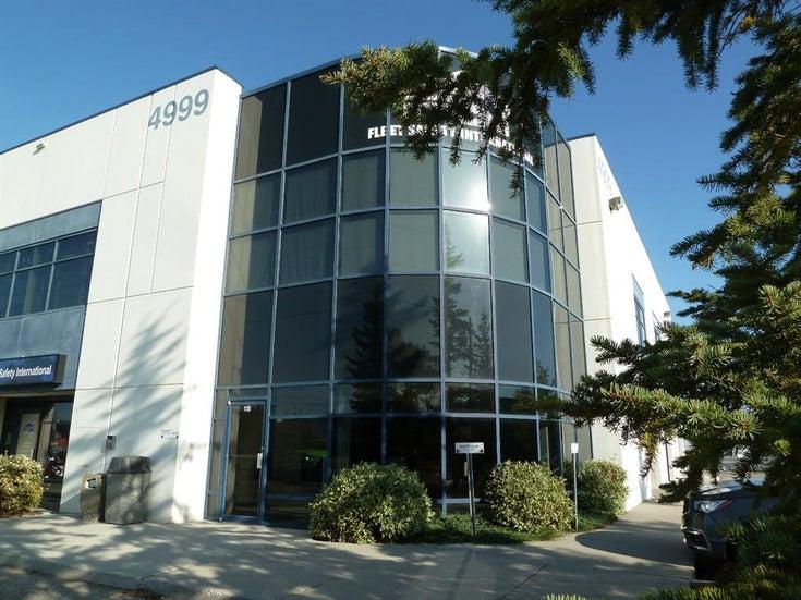 115, 4999 43 Street SE - Eastfield Industrial for sale(A1033125)