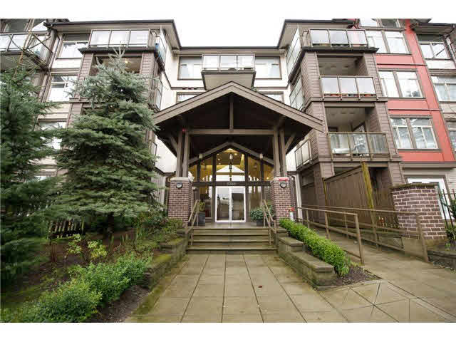 203 15388 101st Avenue - Guildford Apartment/Condo for sale, 2 Bedrooms (F1449808)