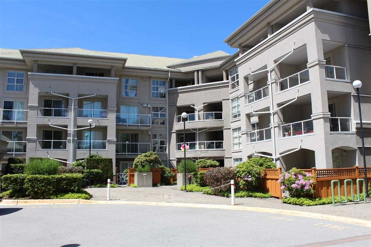 106 10533 University Drive - Whalley Apartment/Condo for sale, 2 Bedrooms (R2274076)