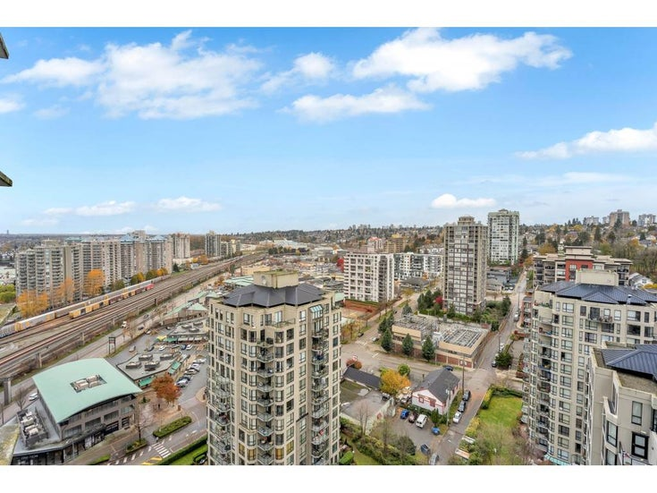 2507 898 Carnarvon Street - Downtown NW Apartment/Condo for sale, 1 Bedroom (R2517621)