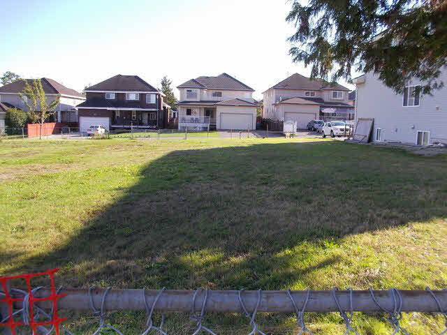 14864 72a Avenue - East Newton Other for sale(F1324096)