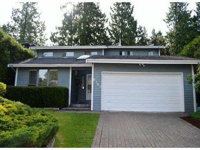 6140 Sunwood Drive - Sunshine Hills Woods House/Single Family for sale, 3 Bedrooms (F1411676)