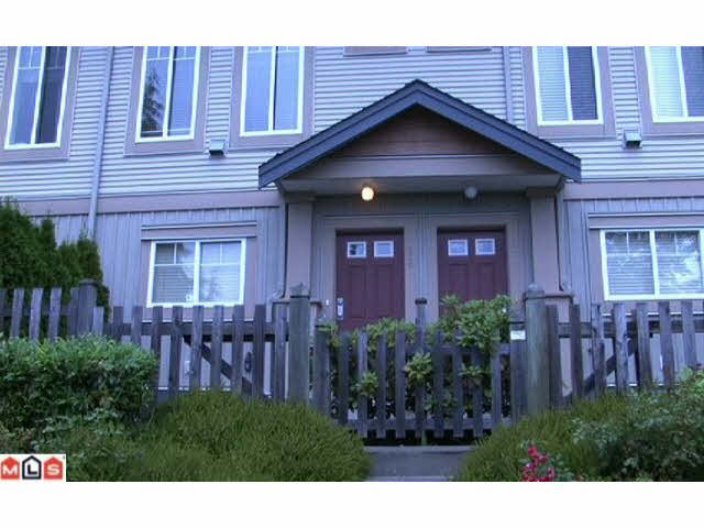 58 5839 Panorama Drive - Sullivan Station Townhouse for sale, 2 Bedrooms (F1023035)