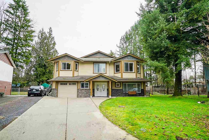 3578 Hamilton Street - Lincoln Park PQ House/Single Family for sale, 6 Bedrooms (R2434058)