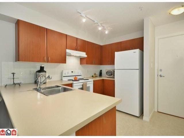 108 14859 100th Avenue - Guildford Apartment/Condo for sale, 1 Bedroom (F1223728)