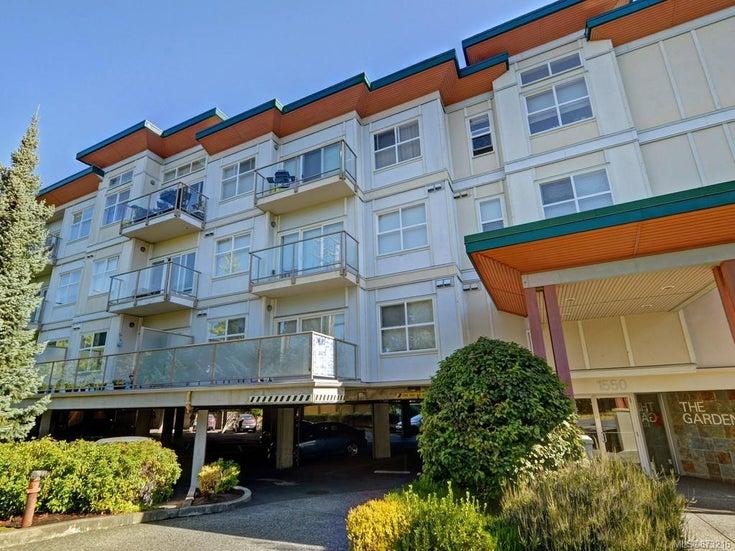 412 1550 Church Ave - SE Cedar Hill Condo Apartment for sale, 2 Bedrooms (873216)