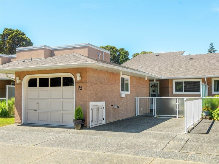 22 3049 Brittany Dr - Co Sun Ridge Row/Townhouse for sale, 2 Bedrooms (877450)