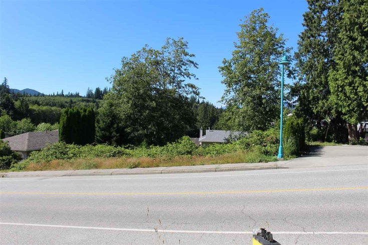 Lot 128 Trail Avenue - Sechelt District Other for sale(R2480615)