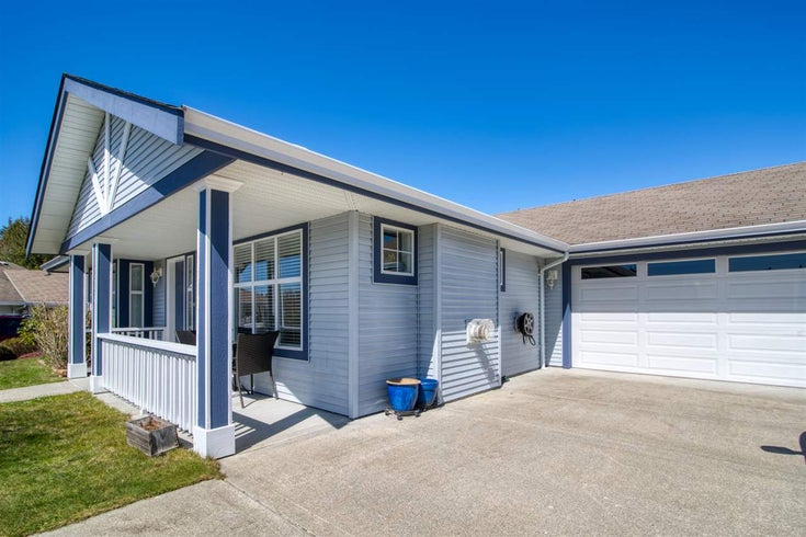 5670 CASCADE CRESCENT - Sechelt District House/Single Family for sale, 3 Bedrooms (R2566986)