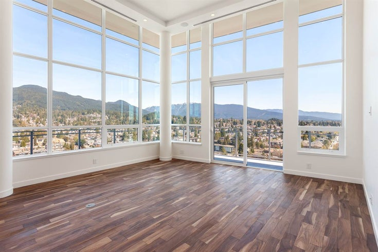 2404 125 E 14th Street - Central Lonsdale Apartment/Condo for sale, 3 Bedrooms (R2442858)