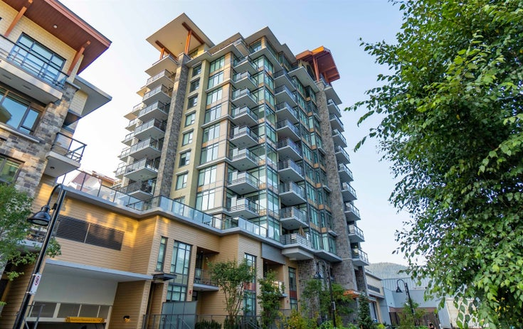 206 2785 LIBRARY LANE - Lynn Valley Apartment/Condo for sale, 3 Bedrooms (R2625328)