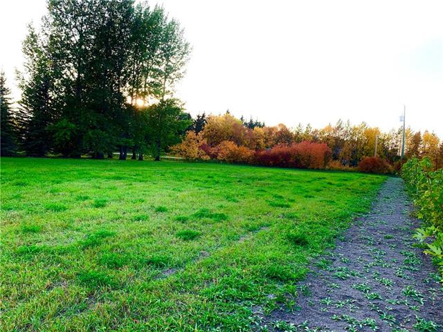 0 George St, East Selkirk, MB, R0E 0M0 - East Selkirk Vacant Land for sale