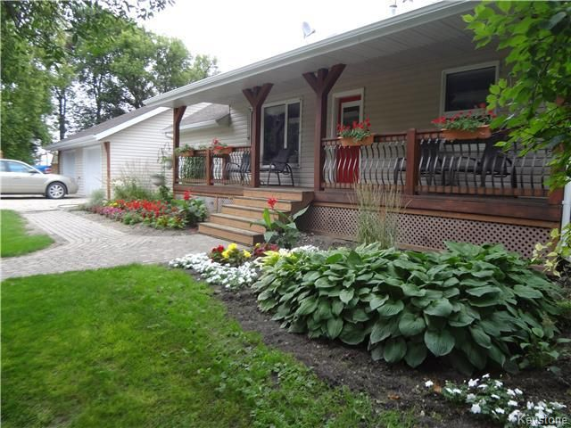 20 River Road - Emerson Single Family for sale, 3 Bedrooms (1720229)